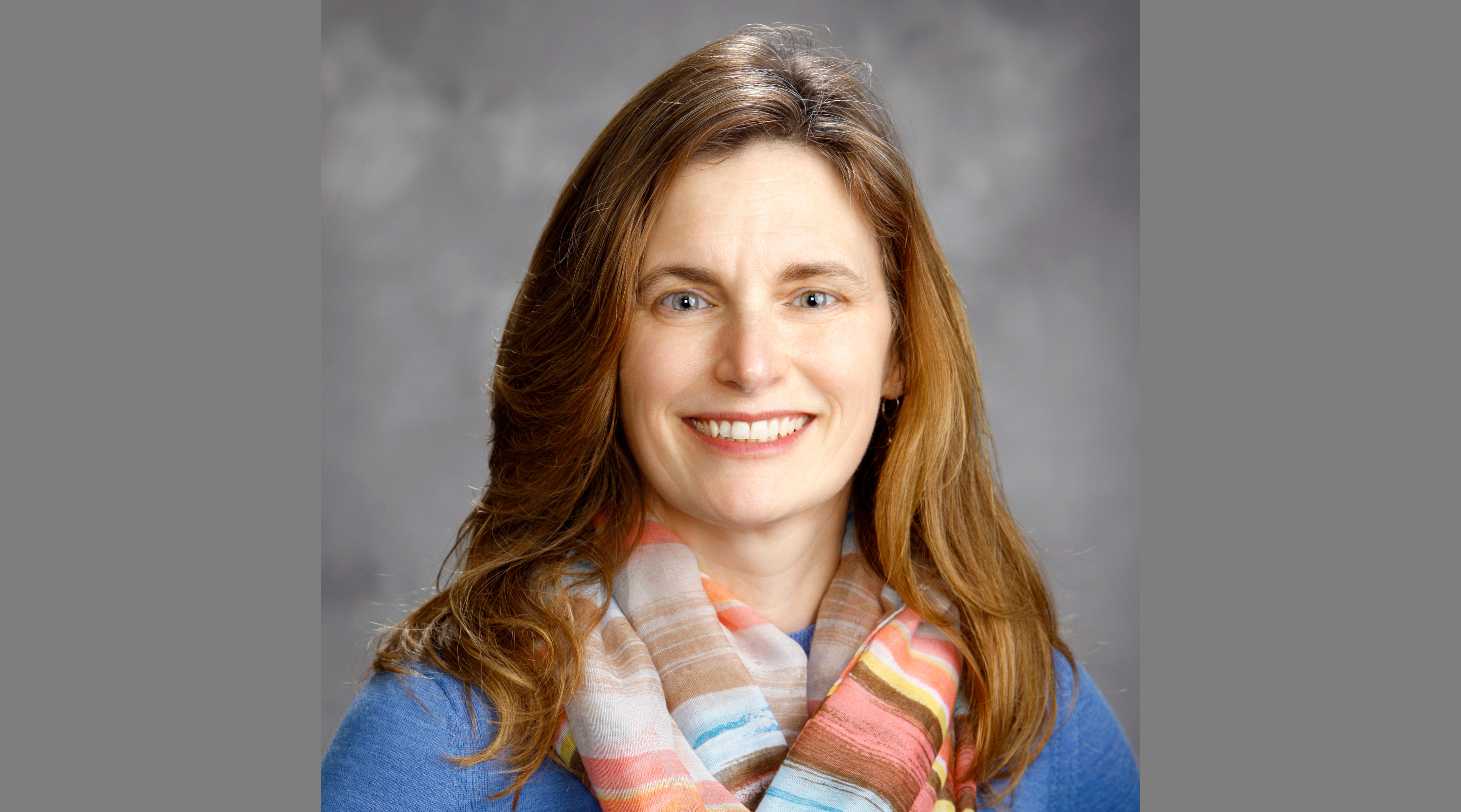 Tammy Kolda elected to the Nat'l Acad of Engineering