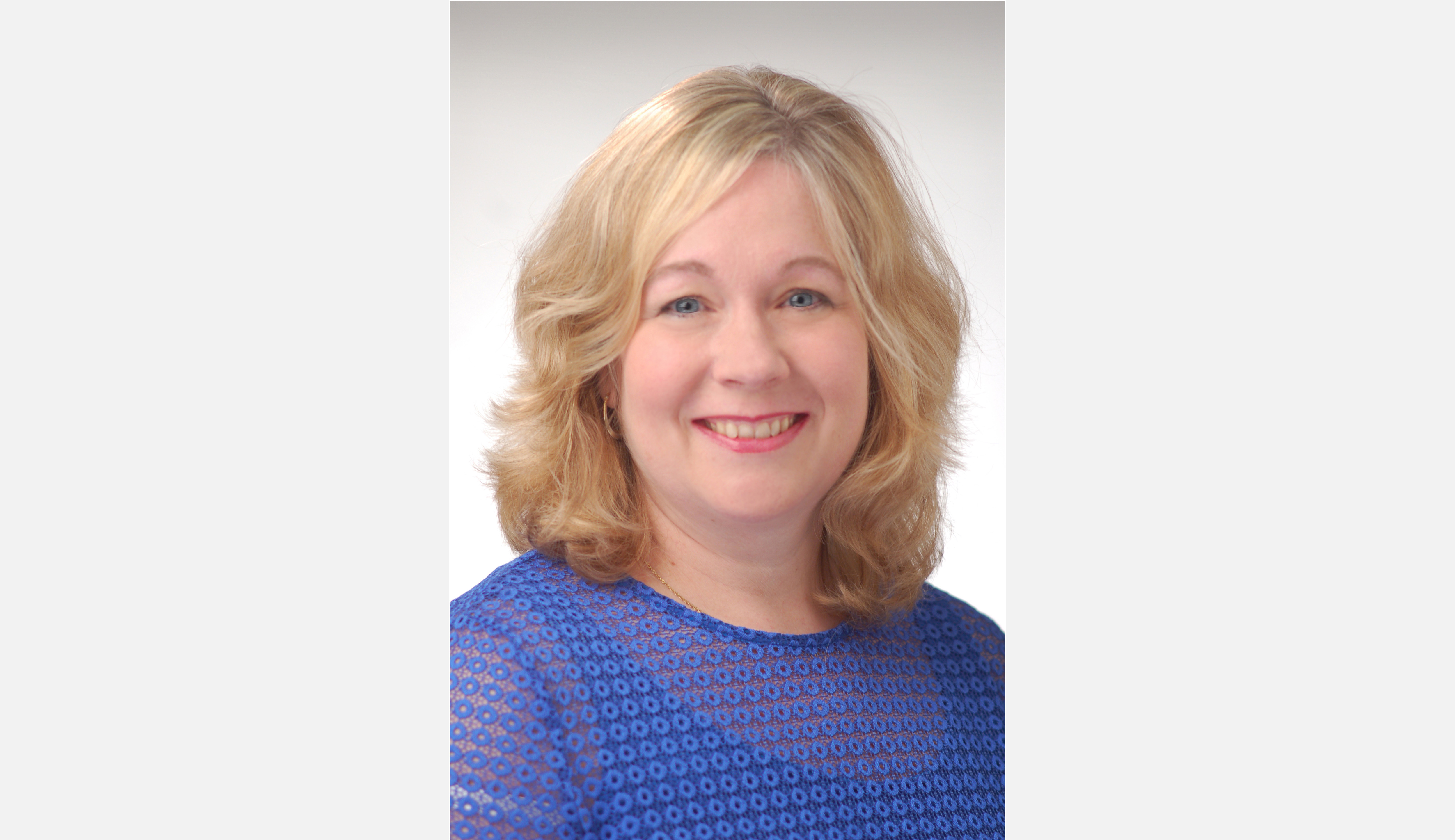 Dr. Kathleen Hoffman receives NSF and CURM grants